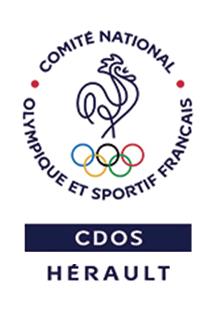 Comité Départemental Olympique et Sportif de l'Hérault